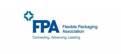 FPA Annual Meeting