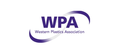WPA Annual Conference