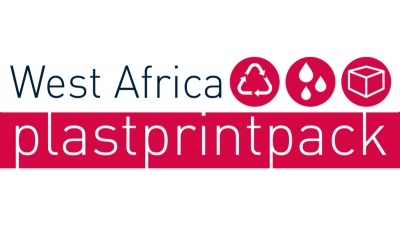 Plastprintpack West Africa