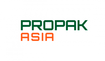 ProPack Asia 2019