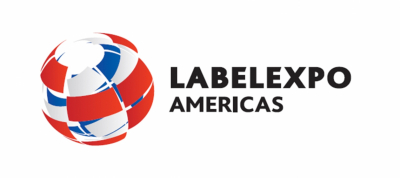 Labelexpo Americas 2020https://comexi.com/admin_jvj/events/add.php#xino